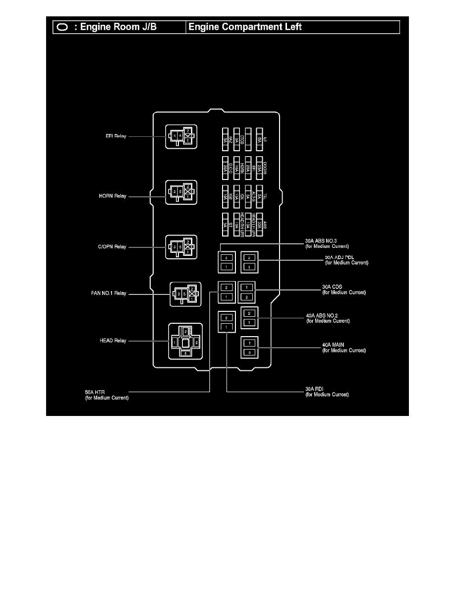 a1cc3a82-48eb-469f-9361-3f3fd8f2f896_relays4.png