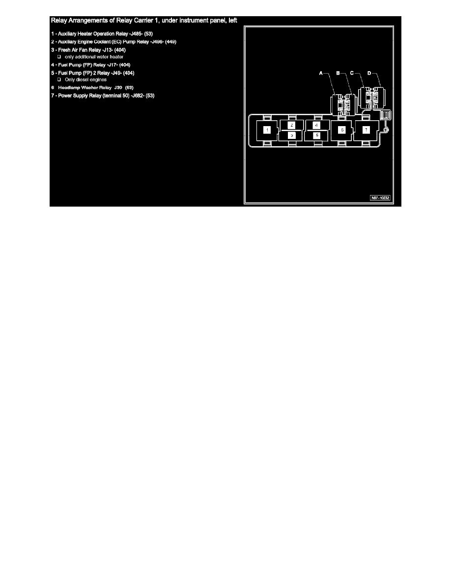 b9877cbf-6c37-47c8-ad58-8ee1a8cad149_passat.png