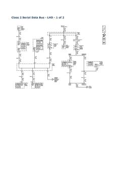 d4707928-3762-436c-954f-f9a05855d21d_dlc.jpg