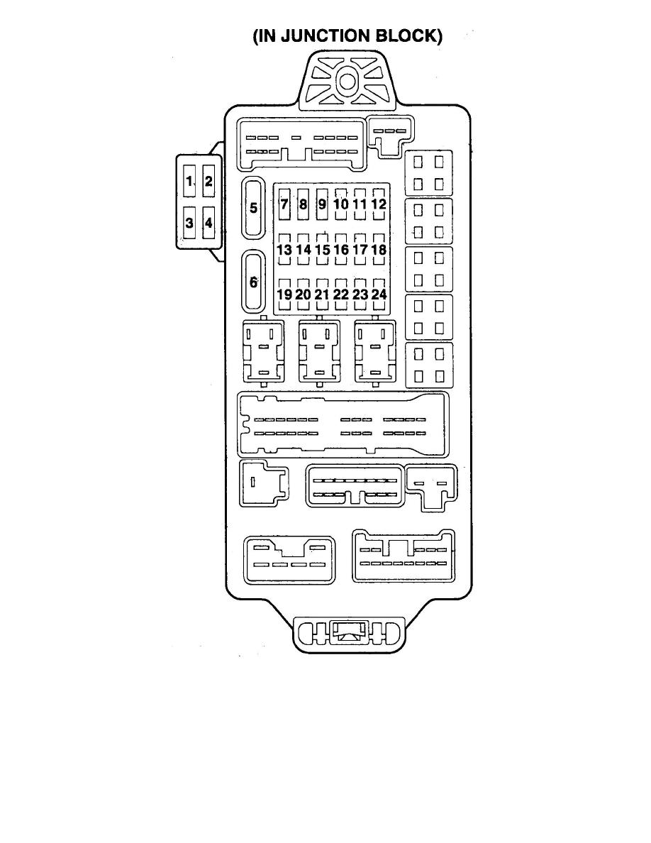 d48b3b50-ac92-4285-a9bf-4080ea5bce99_fusebox3.png