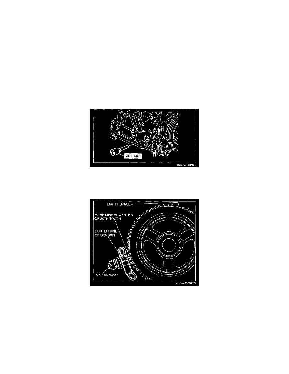 d7602b39-0659-47d0-8f1d-ff768862e3b8_cx7.png