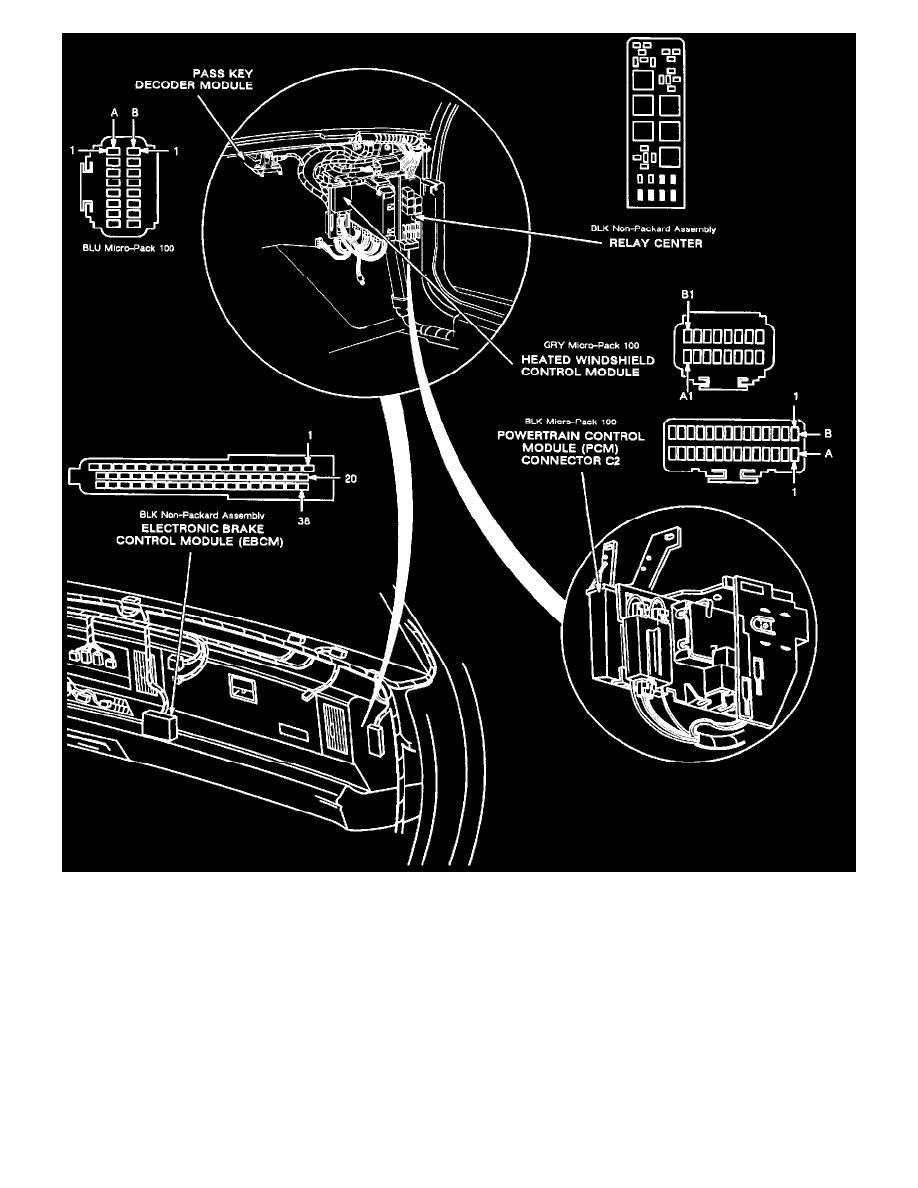e76594c9-432a-4313-bc7b-f7604d2e4644_vats.png