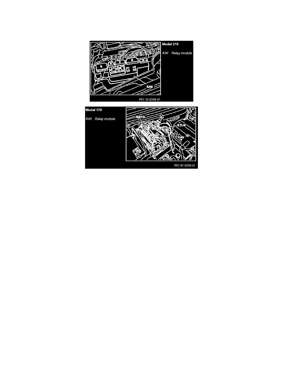 f873d5a5-0e36-46eb-b48d-b1d3f0174666_e320.png