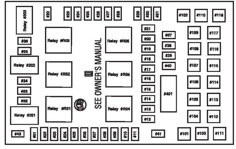 f888f632-dd58-43e8-833d-71356a393d93_Ford-f150-2004-2014-fuse-box-diagram.jpg