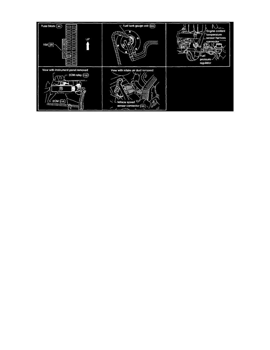 faf9e6a5-0bd7-4e89-93b9-381a1c91ab23_sensor2.png