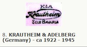 389eac21-1125-4b4e-b05b-38b1fff2721c_Krautheim.JPG