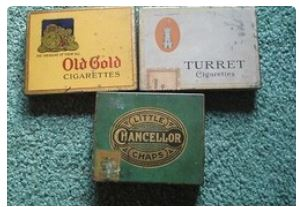 40af0850-9939-4503-bb4c-e54a029fc19c_CigaretteBox.JPG