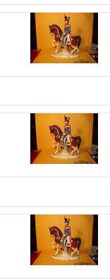 6920cb95-2f17-4bd8-89a0-e80fd7ccded4_Napoleon.3.pictures.eBay.JPG