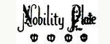 6eb0975c-1ef1-4449-9599-125c26398d5c_Nobility.JPG