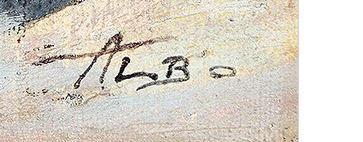 76943e3b-a8b5-40f8-9802-8e3bd833a117_AugusteAlbo..JPG