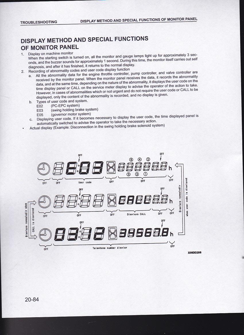 2efd95a8-70d5-4812-b1da-ae029e9ee24b_48_0001.jpg