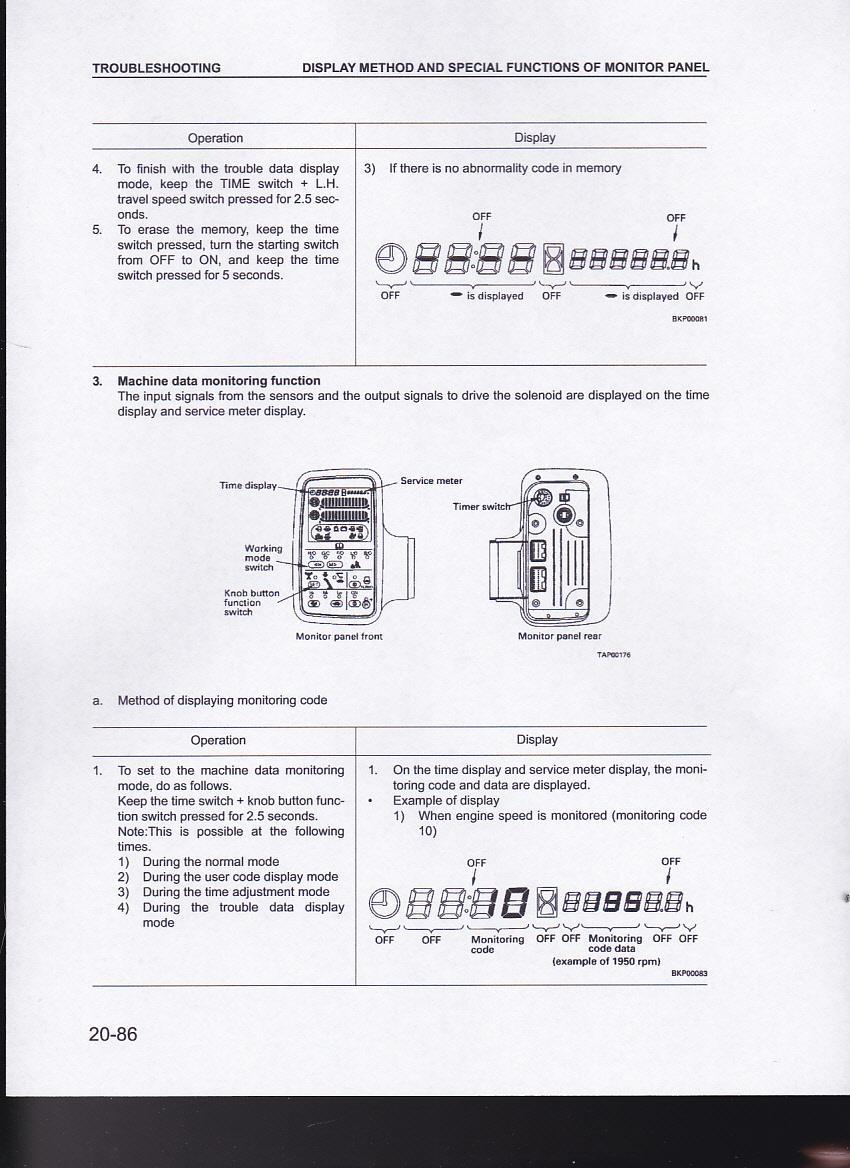 653a1e2b-b96f-446e-91d2-aa60fcab968c_48_0003.jpg