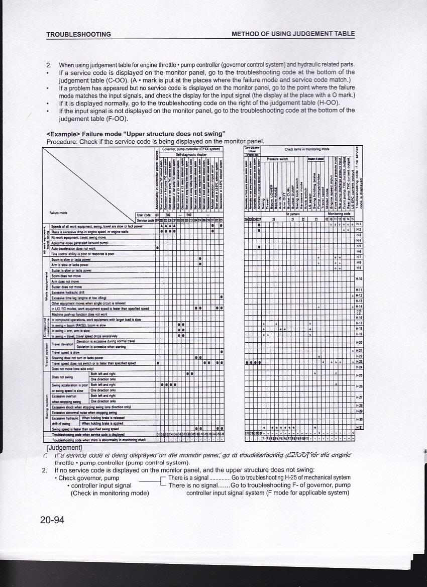 ad519ea1-2012-418c-82cd-afb18ba9cdbe_48_0009.jpg