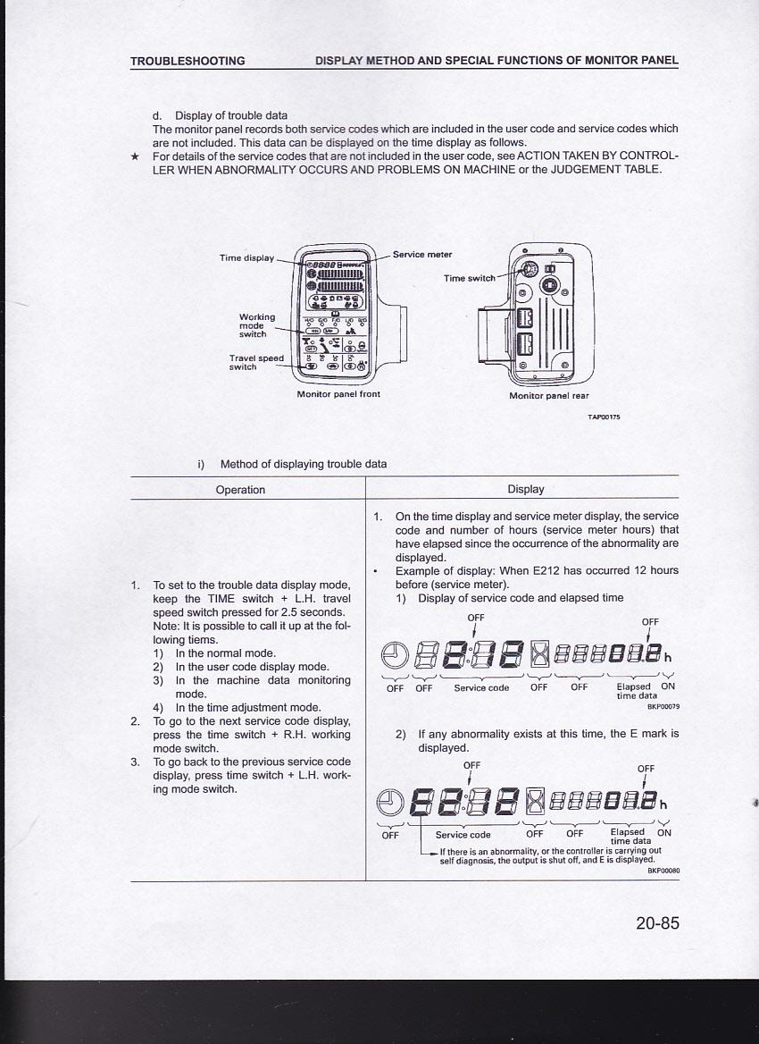 c012c005-b680-45af-b8b4-8f6655557a03_48_0002.jpg