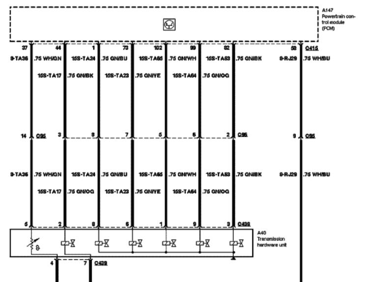 7fc993d9-6ec5-4779-aea5-536424446cfb_pcm.PNG