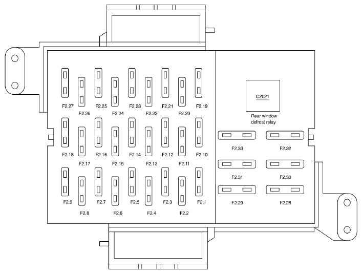 3607e2e0-4da6-492b-b308-5e4f852cc5d6_fuse1.png