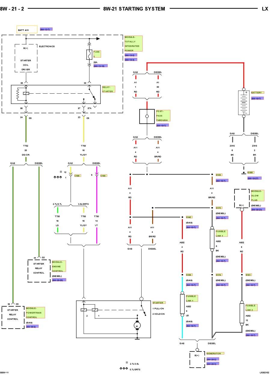 35e9bb09-5c30-4269-8983-22d6b9990071_08 LX starter.jpg
