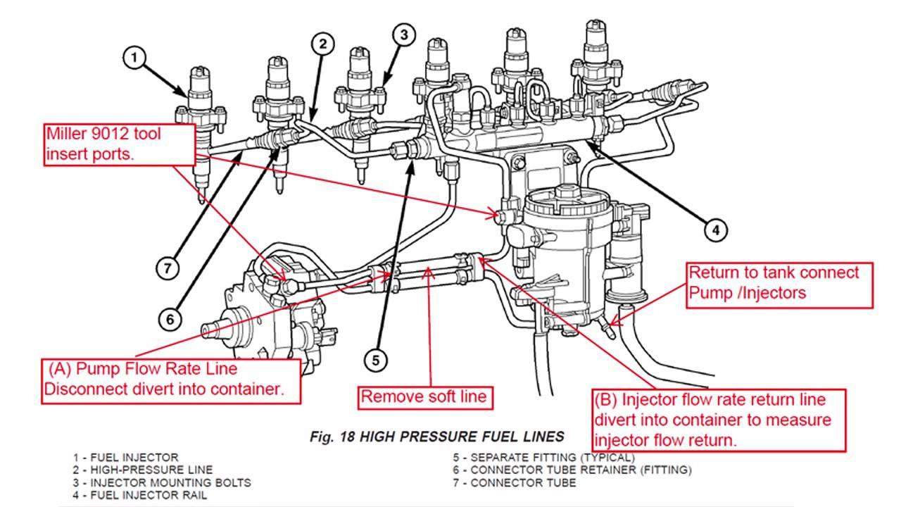 47756d38-65af-41c2-b6d4-90661fbe7c6c_6.7 fuel system.jpg