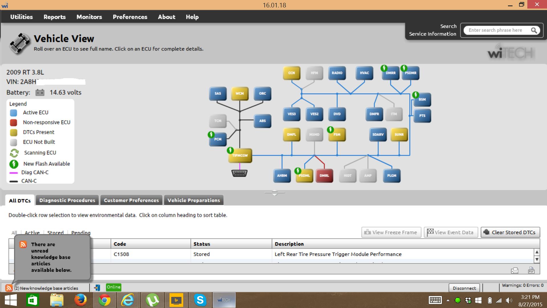 5770fcf2-5df2-4d19-b1b9-d0f21ece7617_WiTech Topography screenshot.png