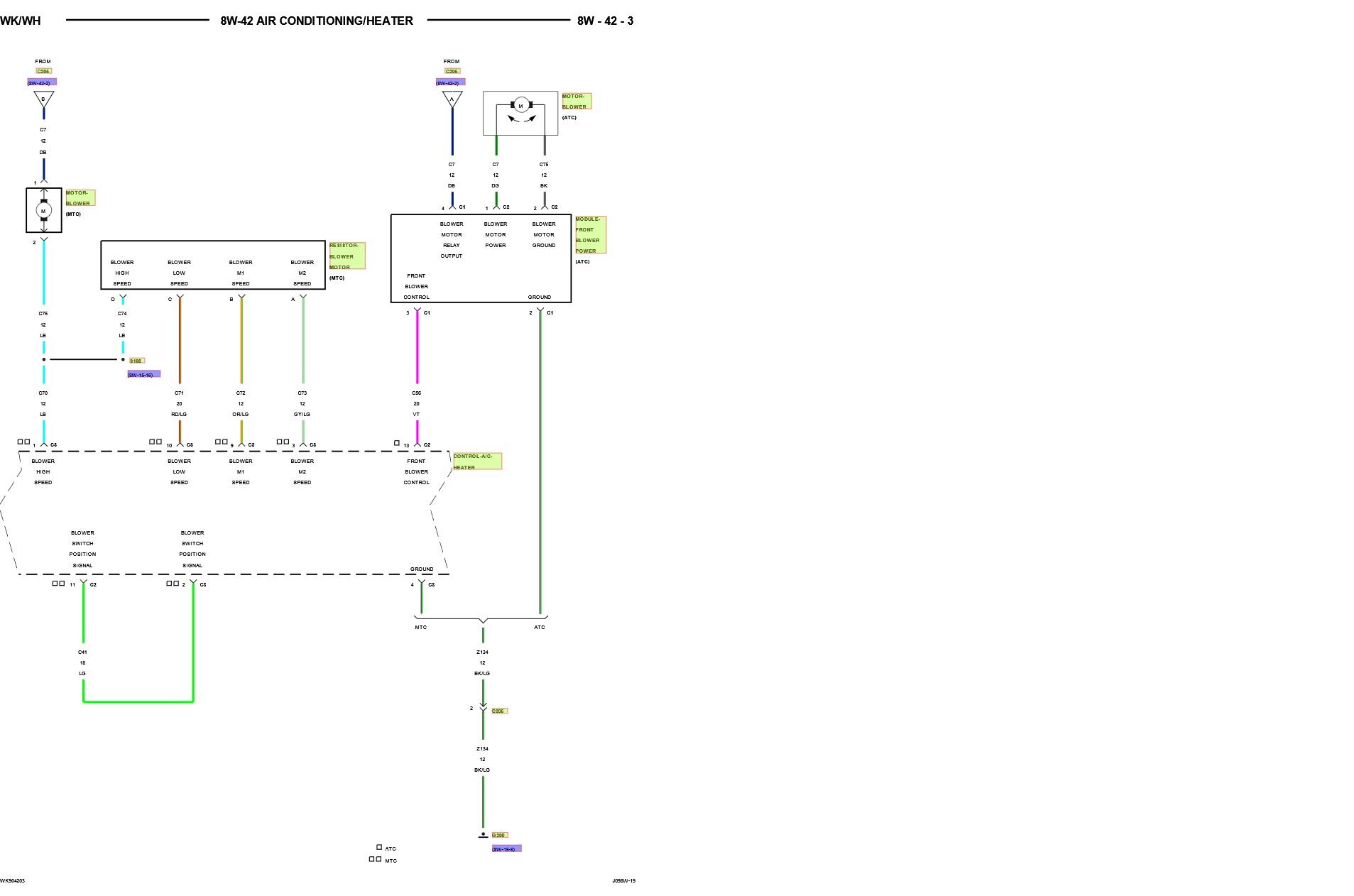 64668fb9-2d15-438d-ba10-3ecc9e89bb9b_ATC wiring.jpg