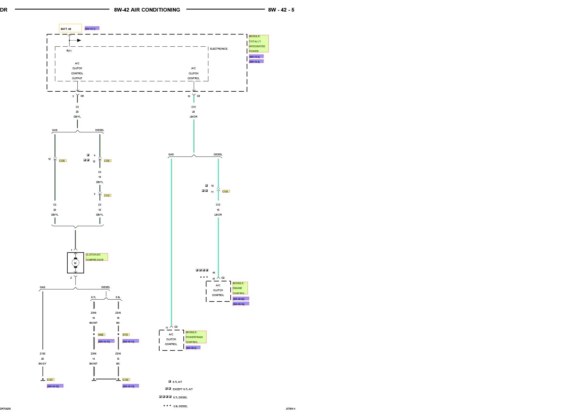 6bc16075-c2cb-48ab-9bda-73e27d98bf58_6.7 compressor clutch.png