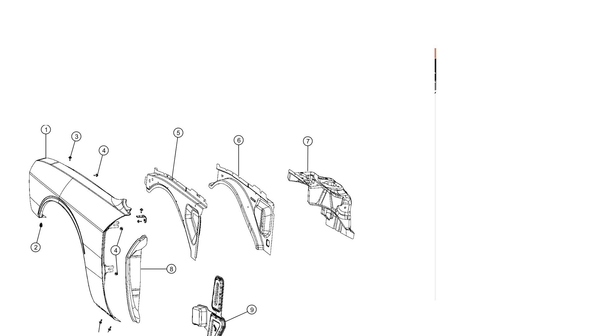 6e7a76d6-7364-4720-ab22-de3e273d9873_challenger front fender.jpg