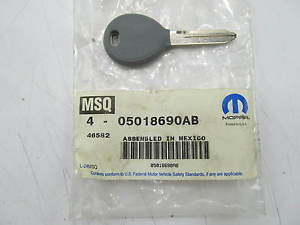 74cc00c9-d6da-4eb5-996d-d40e39530a42_SKIM key.jpg