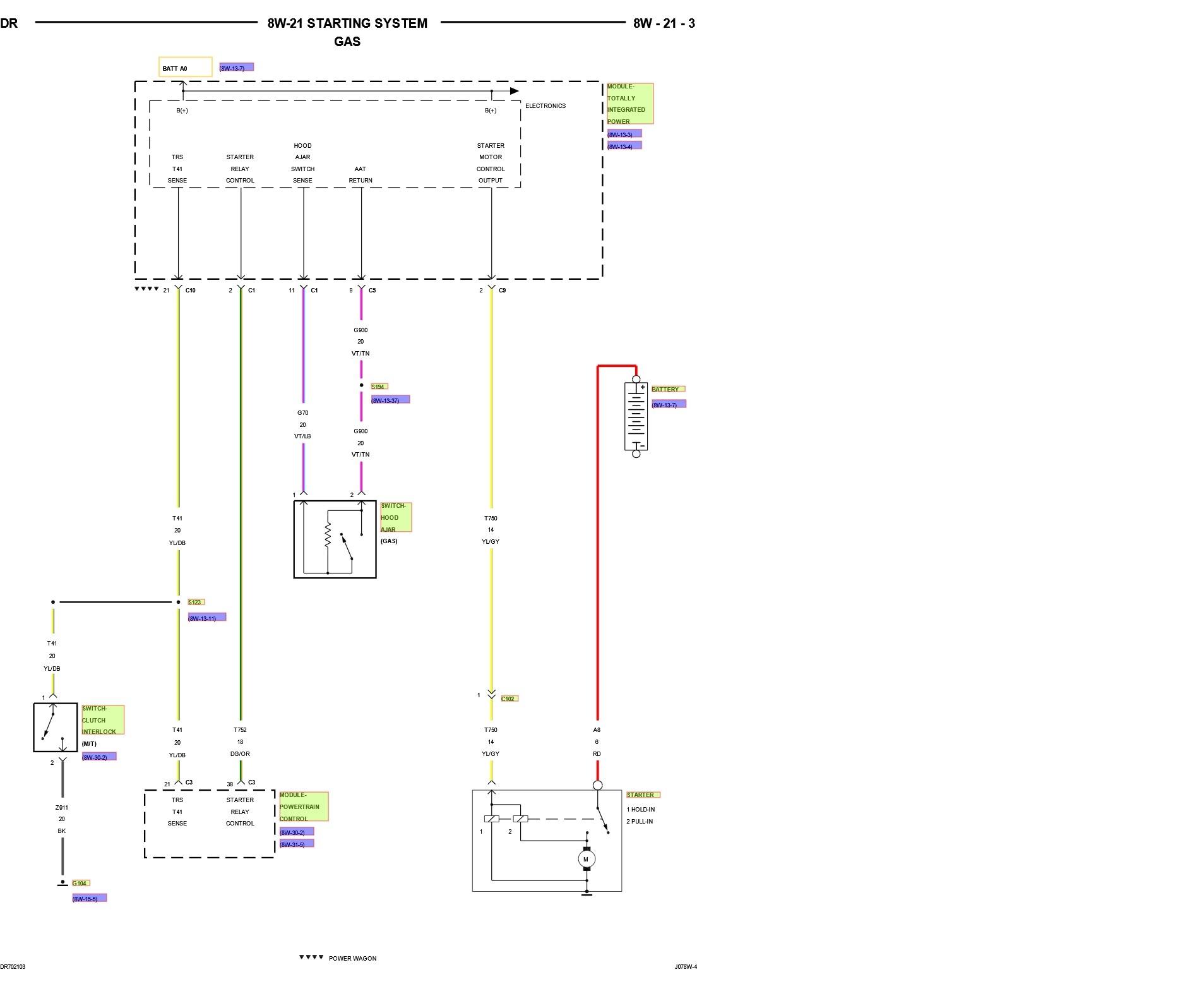 b05a4c48-c789-4ce0-b970-afb84c83b165_2007 DR starter circuit.jpg