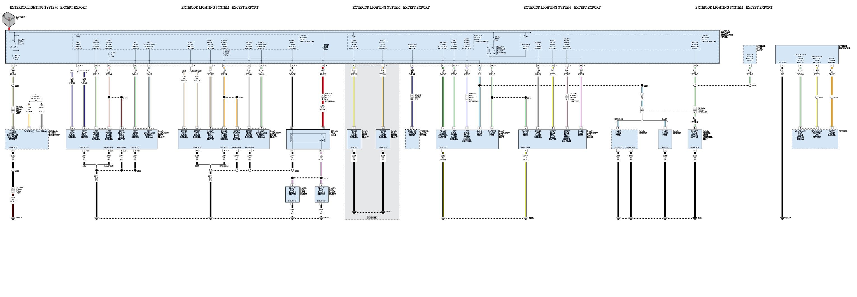 f577d338-05a4-4644-94ed-bc4c024b5127_Headlight wiring.jpg