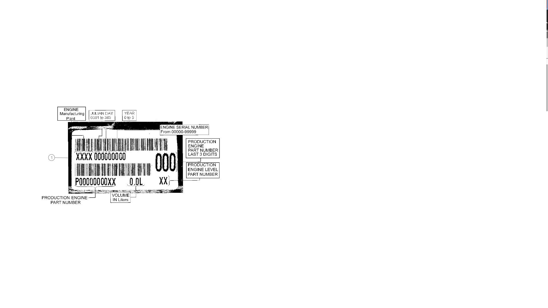 f65db3dd-6d57-440b-a616-4fd2dc9f9238_Engine Serial ID.jpg