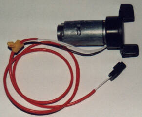 af7be4c3-9896-48a7-bbfa-e2107360622c_lock_cylinder.jpg