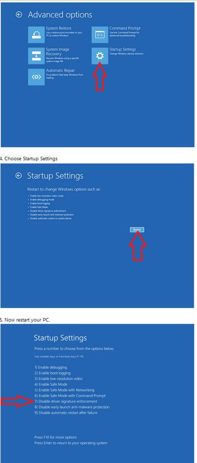 c2d8d66f-42e0-4670-8a4a-4592c24cd39a_Startup_Settings.jpg