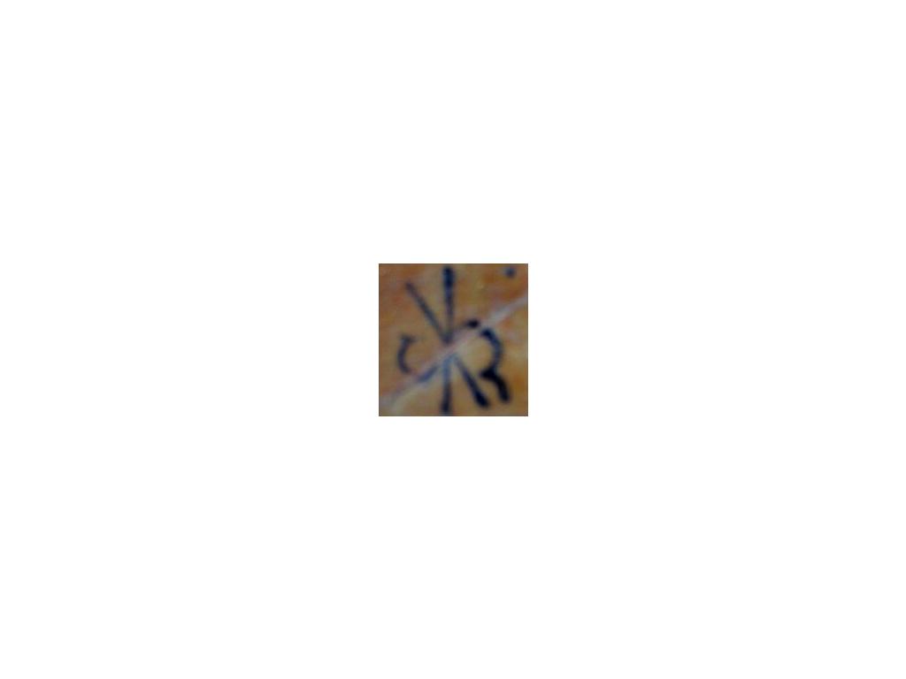 Logo Carroza.001.jpg