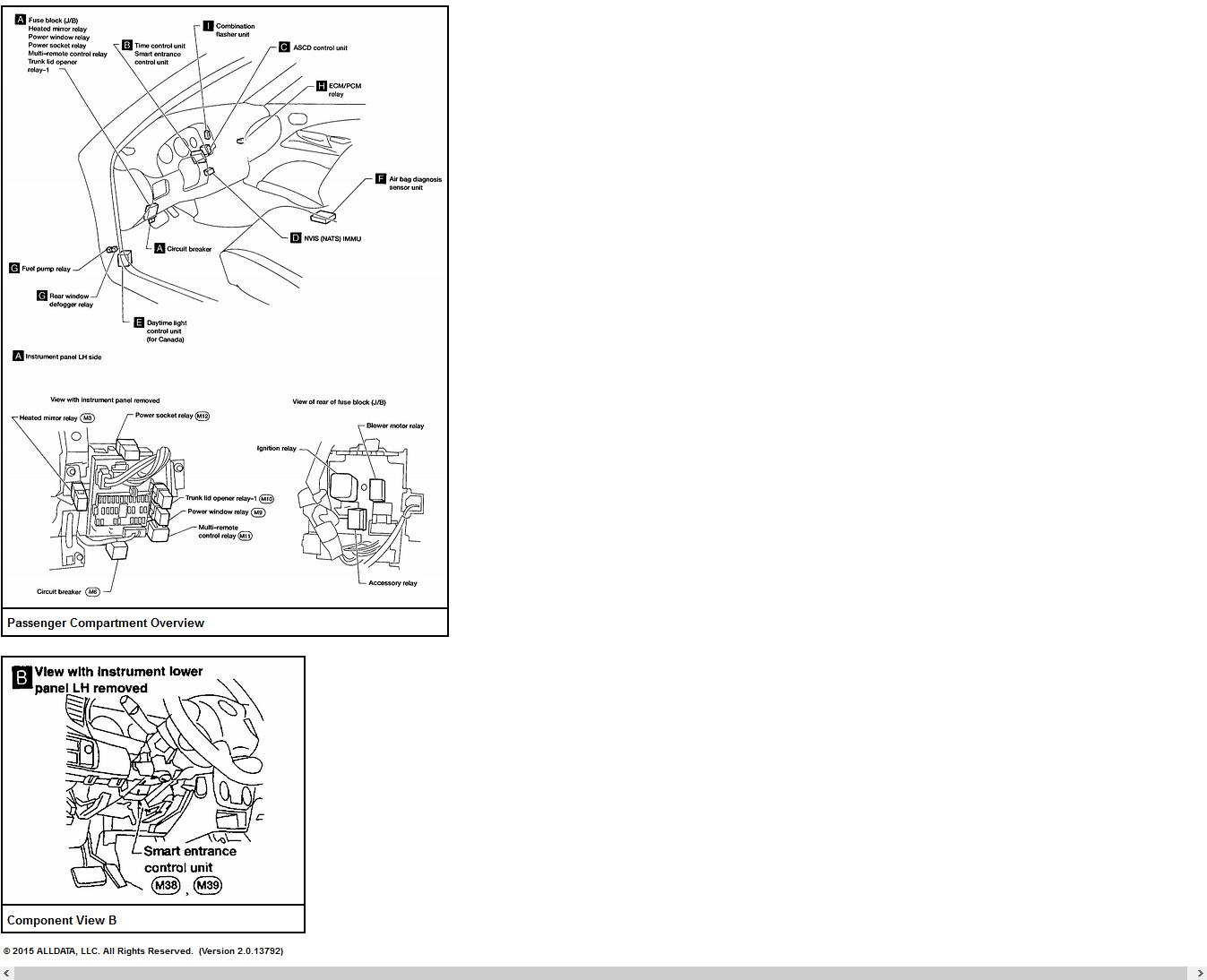 fd1bb756-aa0b-435c-acbf-2c773f7ecff6_2015-11-15_074650.png