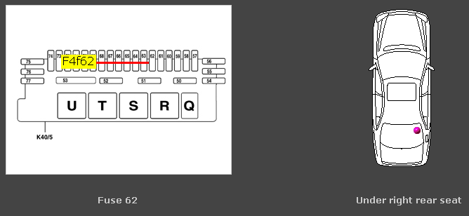 158522b8-1020-4cb2-a731-39b8f841117e_fuse 62 W220.PNG