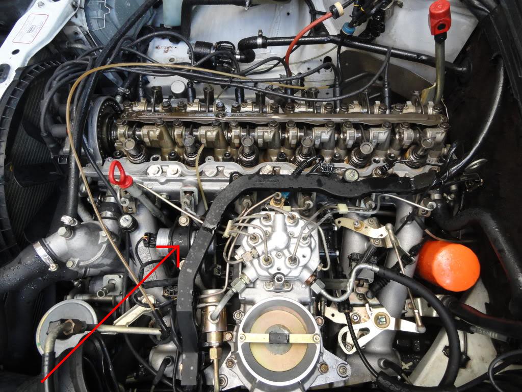 c26ba23f-bd39-42a3-a200-c83ad1a7b47c_M103 engine.png