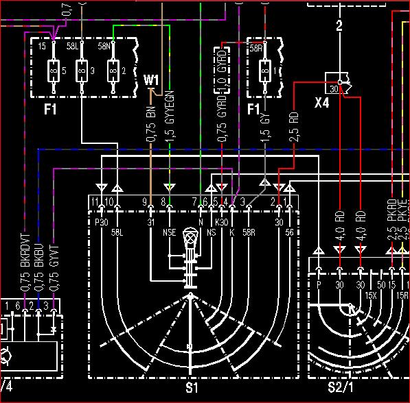 d2c819bf-3d25-4531-8b7b-2cb4beb0a429_Capture.PNG