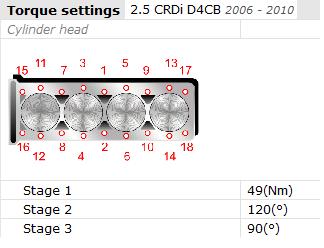 a5772fb1-08b8-40d6-a55e-6ba9e0bf54d4_sorentotq.png