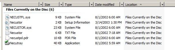 disk files.jpg