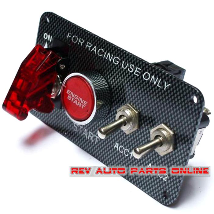 ignition switch panel.jpg