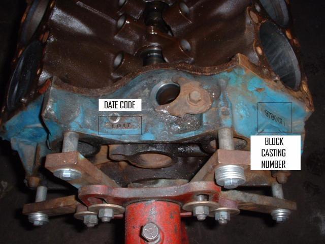 605ba35c-587c-4587-aa3f-8dbbb32cf566_casting.jpg