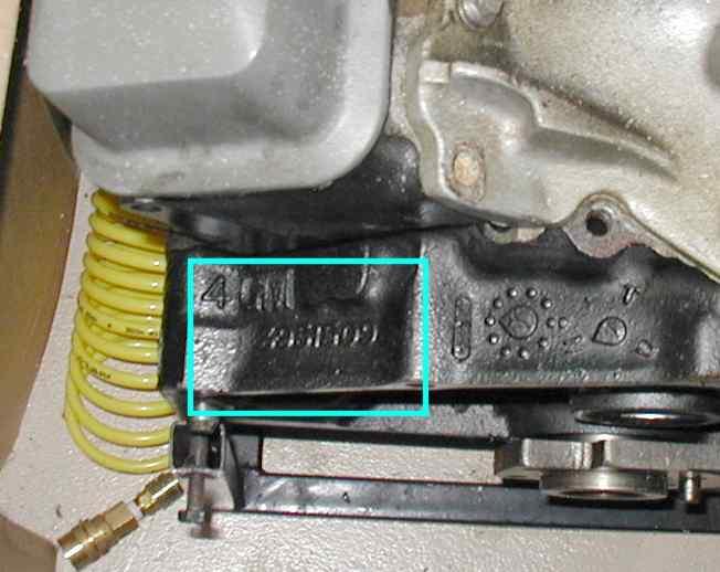 dd75110e-5818-4f5b-a27a-628b0c563732_casting.jpg
