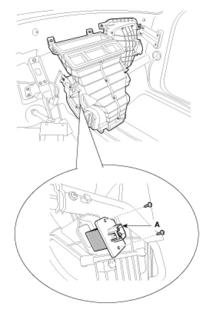 f5e20fd1-8cea-477f-9cf1-434388c6ef10_blower re.jpg