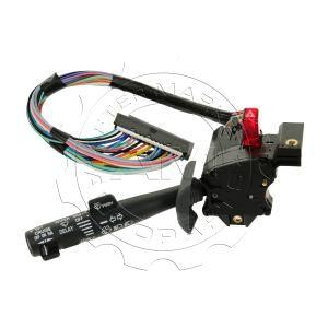 fcdb766d-24bc-41e6-a9c8-0ae2b4134390_switch.JPG
