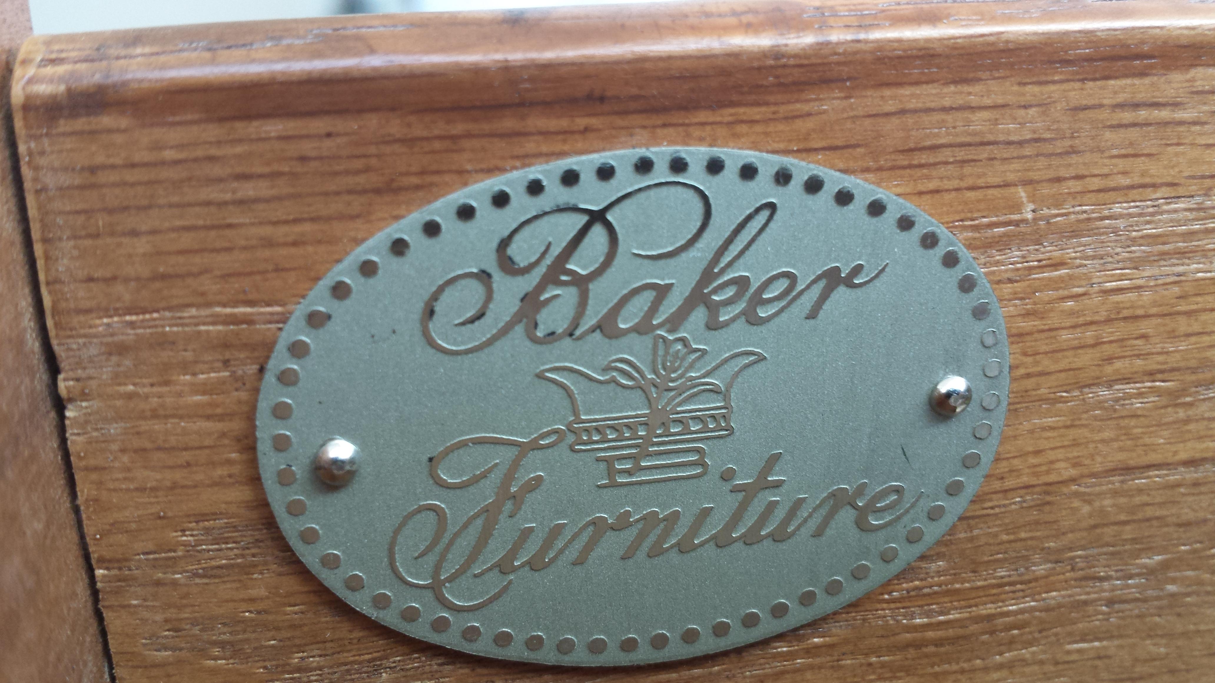 Baker Furniture Tag.jpg