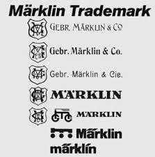 55bedc5c-ebf4-4062-8a0b-fa6309561340_Marklin marks.jpg