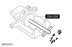 ae187205-a284-495a-bc56-6d6414dd29bd_piston.jpg