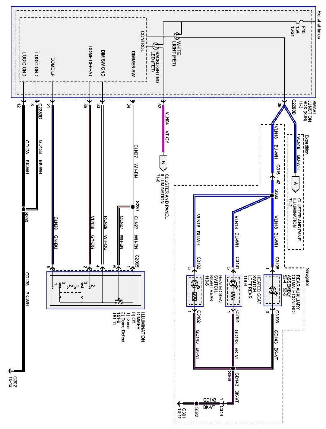 ae6ca920-d7df-4841-96ff-36f899cc503b_interior.jpg