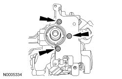 d066fc64-0641-48e3-a813-524da74231c0_shift.jpg