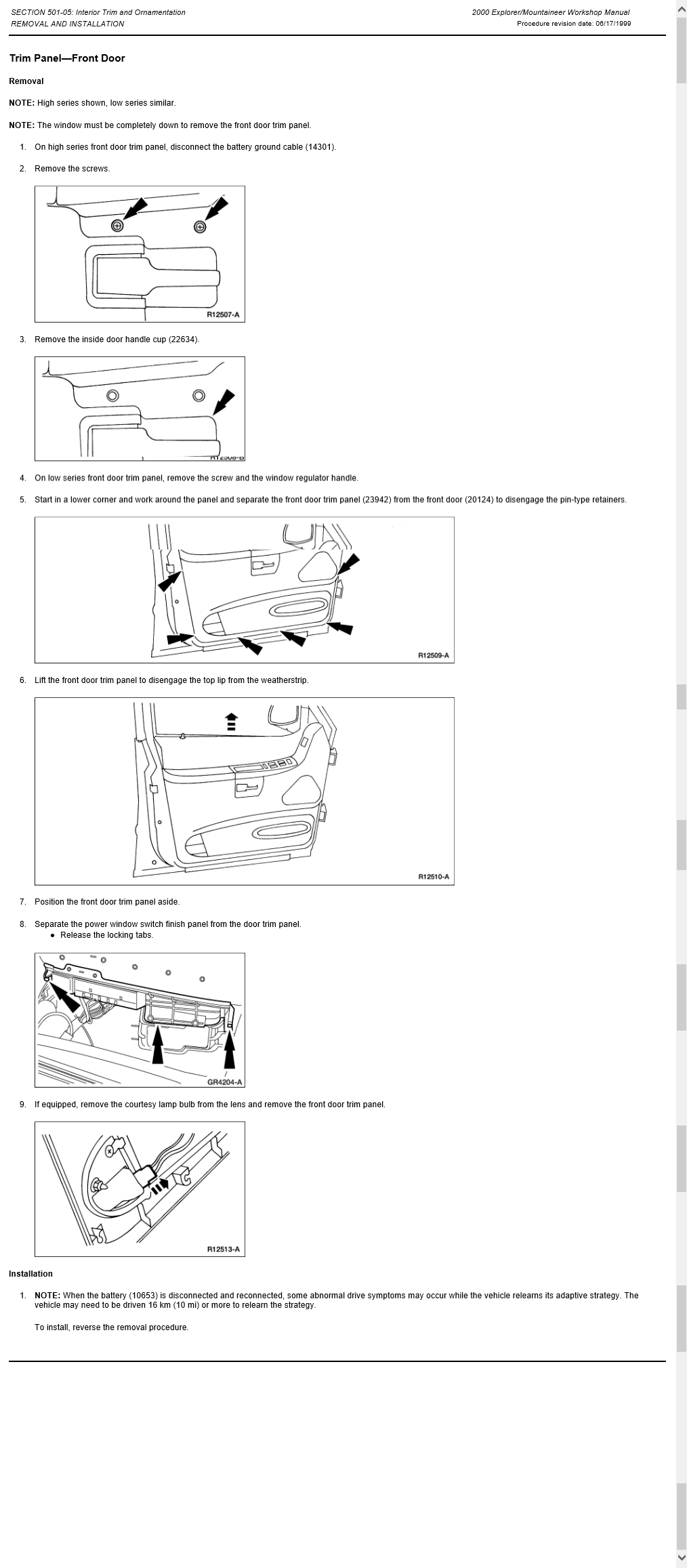 e4493c10-1c39-4abf-8ab0-3980367dcba6_door panel removal.png